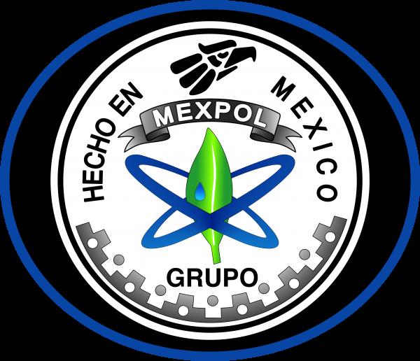 Grupo Mexpol