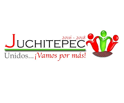 LOGOTIPO JUCHITEPEC