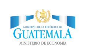 Guatemala Logotipo